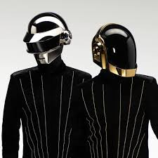 <b>Daft Punk</b> - Home | Facebook
