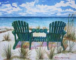 adirondack chairs on beach. Decoration Adirondack Chairs On Beach With Ocean  View By Contemporary Adirondack Chairs On Beach A