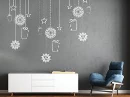 Weihnachtsdeko Fur Fenster Ideen Muktclub