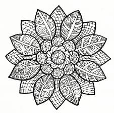 Small Picture Relaxation Coloring Pages 785 898889 Coloring Books Download