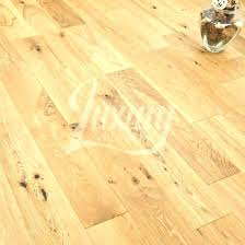 wood flooring thickness vinyl plank thick planks 10mm hand sed hardwood a care and ma