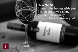 Wine Quotes Delectable The Best Wine Quotes Julianna Glass