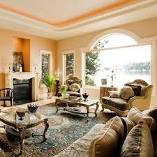 Small Picture Home Decor Ideas Living Room Home Design Ideas