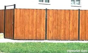 fence posts wood installing wood fence posts wood posts fence wood fence metal posts wooden fence