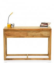 artistic furniture. Artistic Furniture. Cotsworld Study Table - Furniture Home Décor