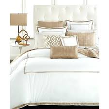 macys hotel collection duvet cover petlove