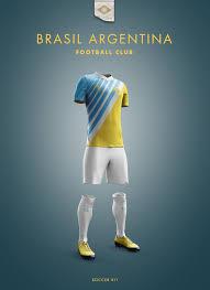 Soccer Kit Designer Soccer Kit Design Soccer Kits Soccer Shirts Soccer