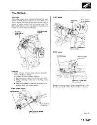 1993 honda civic wiring diagram 1993 auto wiring diagram ideas 95 honda civic wiring harness diagram wiring diagram and hernes on 1993 honda civic wiring diagram