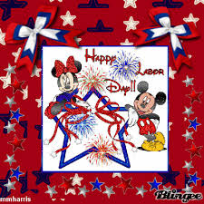 Labor Day Free Online Picture Day Mouse Gif On Gifer By Gagis