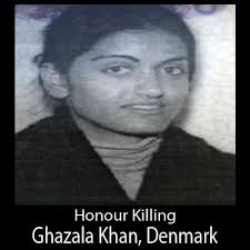 Ghazala Khan, Denmark. Like. 0 members like this - GhazalaKhanDenmark