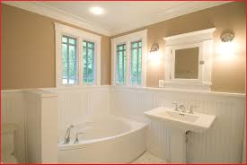 bathroom remodel northern virginia. Exellent Northern New Bathroom Remodeling Northern Va Image Of Design 122429   Ideas Inside Remodel Northern Virginia O