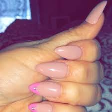 nail salons 2016 main st lakeway tx