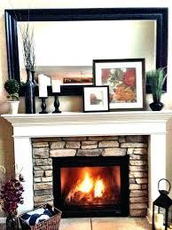 chimney mantel ideas rustic fireplace mantel ideas fireplace decor ideas rustic fireplace mantel ideas best fireplace chimney mantel ideas