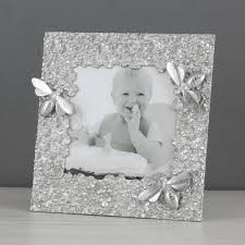 bee handmade pewter photo frame 3 5 x 3 5 by lancaster and gibbings