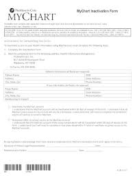 Bozeman Deaconess My Chart 36 Precise Mychart Prohealthcare