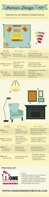 The Home Decorating Company 17 Best Ideas About Home Lighting Design On Pinterest Home