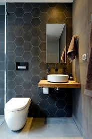 Small Picture The 25 best Small bathroom ideas on Pinterest Small bathrooms
