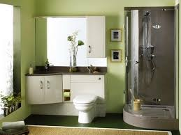 green and brown bathroom color ideas. Green Bathroom Color Ideas. Ideas Paint Colors Decorating Leaves And Brown W
