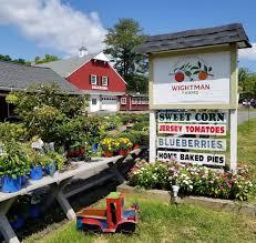 garden store morristown nj. wightman farms in morristown, nj, is one of only a few garden state orchards store morristown nj