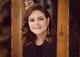 عاجل: وفاة الفنانة دلال عبدالعزيز وتلحق بزوجها سمير غانم .. تفاصيل اللحظات  الأخيرة