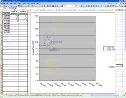 Calcium Alk Mg Ph Water Parameter Tracking Tool