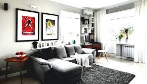 living room color schemes 2019 colour ideas family colors home