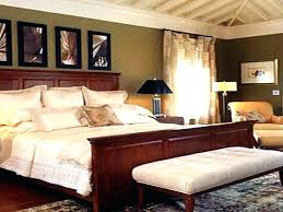 Master bedroom decor traditional Large Bedroom Traditional Master Bedrooms Small Master Bedroom Ideas On Budget Full Size Of Bedroom Decor Traditional Traditional Master Bedrooms Magictextorg Traditional Master Bedrooms Master Bedroom Decor Traditional