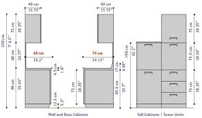 kitchen cabinet dimensions kitchen cabinets dimensions photography kitchen wall cabinet