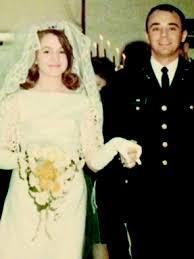 Doug-and-Janice-Rice-wedding-2-cc - El Dorado Springs Sun