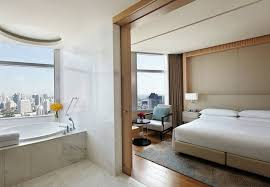 10 1 bathtub executive suite