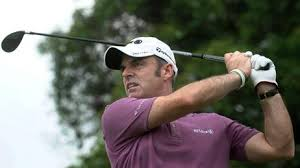 Ryder Cup Seating Chart Paul Mcginley Named As Europes Ryder Cup Captain For 2014
