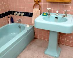bathroom formidable how much does it cost to refinish porcelain amazing bathtub refinishing nc