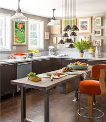 decorating ideas for kitchen. amazing of kitchen decoration ideas awesome renovation with 101 design pictures country decorating for