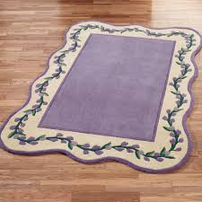 area rugs purple wisteria garden and grey rug large southwestern big round plum red navy blue brown black white turquoise dark amazing archives model