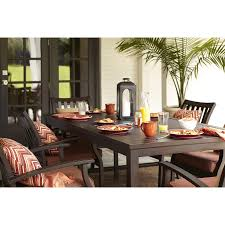 allen roth patio furniture safford home outdoor decoration
