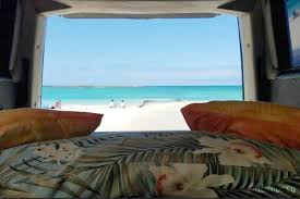 hi interior kailua beach wagon kailua