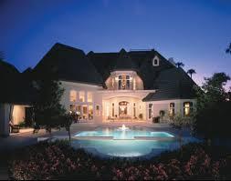 inground pools at night. Victorian Home Inground Pool Pools At Night I