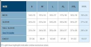 Old Navy Boys Jeans Size Chart Old Navy Boys Size Chart Best Picture Of Chart Anyimage Org