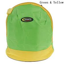 <b>thermo</b> lunch picnic box insulated cool <b>backpack</b> ice pack fresh ...