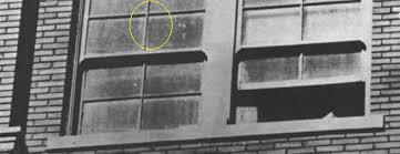 Image result for TSBD Sixth Floor WIndows JFK
