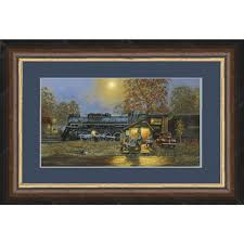 Small Picture Americana Country Home Decor Excellent Mennens Toilet Powder Tin