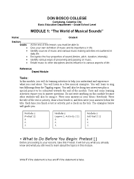 Multiplication and division of fractions and decimal fractions. Gr 6 Module Sound Traditions
