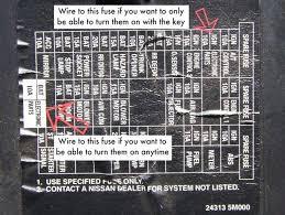 2002 sentra fuse box diagram nissan sentra fuse box diagram wire nissan maxima 2004 fuse box diagram 04 nissan sentra fuse box diagram auto electrical wiring diagram u2022 rh focusnews co