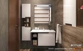 modern white bathroom vanity modern white lacquer bathroom vanity belvedere 24 inch modern white bathroom vanity