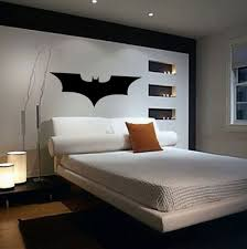 Home Decoration Bedroom Unbelievable Best Decor For Images 2