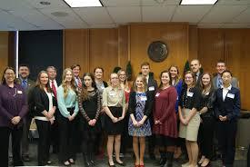 Sheila Milligan Archives - Michigan Tech College of Business Newsblog