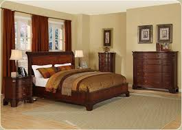 Bedroom furniture New elegant costco bedroom furniture ideas