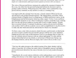 family history essay my family history essays org family history essay