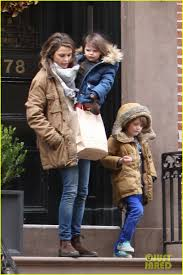 Shane Deary Keri Russell Steps Out Solo After Matthew Rhys Dating Rumors