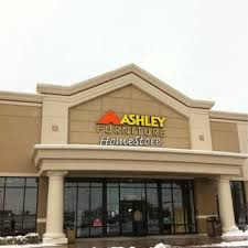 Ashley HomeStore 67 s & 24 Reviews Furniture Stores